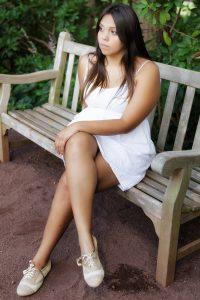 Athena Princeton 006